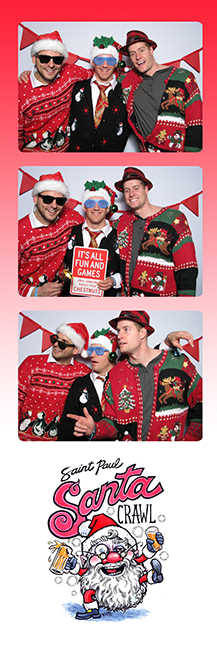christmas-photo-booth-minneapolis1