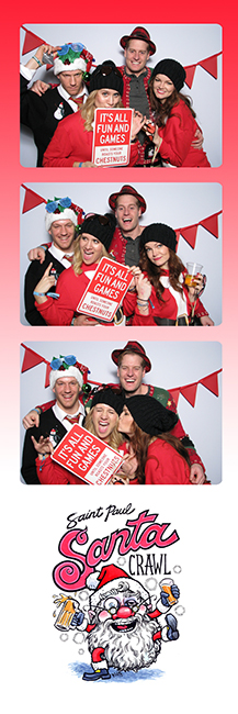 christmas-photo-booth-minneapolis2