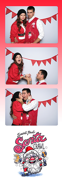christmas-photo-booth-minneapolis3