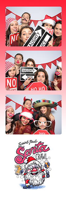 christmas-photo-booth-minneapolis4