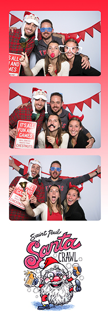 christmas-photo-booth-minneapolis5