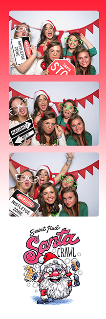 christmas-photo-booth-minneapolis6