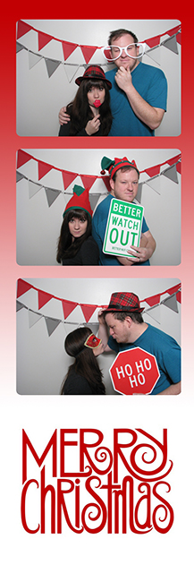 minnesota-photo-booth-rental-christmas1