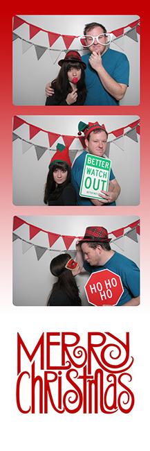minnesota-photo-booth-rental-christmas1