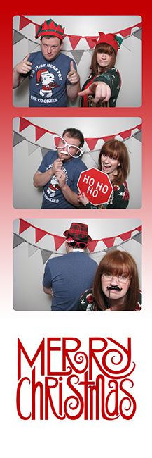 minnesota-photo-booth-rental-christmas2