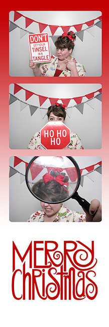 minnesota-photo-booth-rental-christmas3