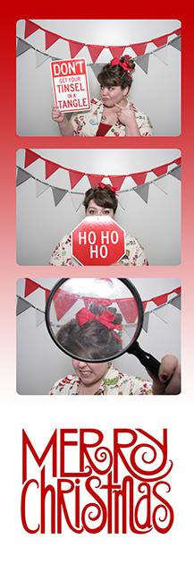 minnesota-photo-booth-rental-christmas3