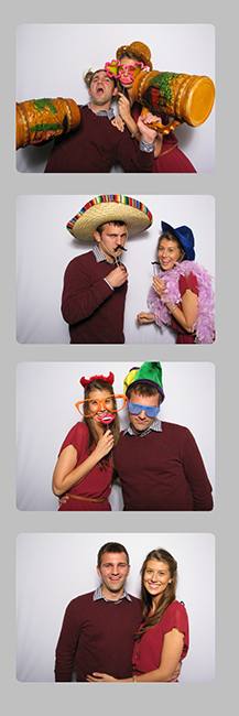 photobooth-rental-saint-paul-minnesota1