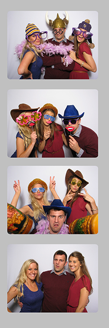 photobooth-rental-saint-paul-minnesota2