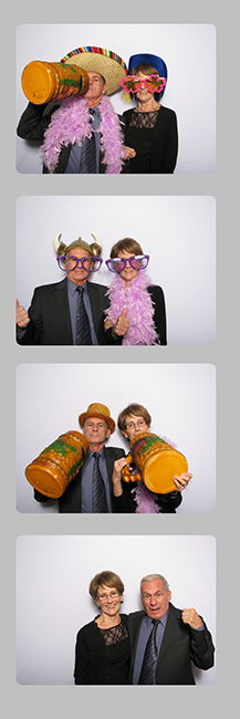 photobooth-rental-saint-paul-minnesota3