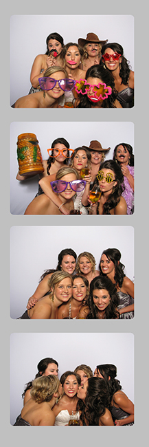 photobooth-rental-saint-paul-minnesota4