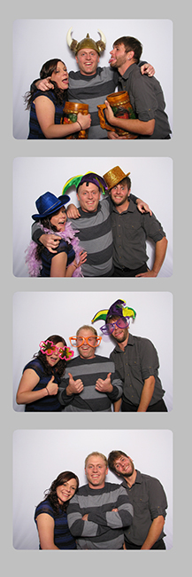 photobooth-rental-saint-paul-minnesota5