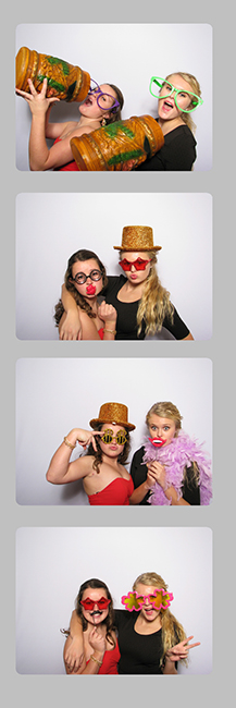 photobooth-rental-saint-paul-minnesota6