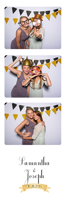 saint-paul-photo-booth-rental1