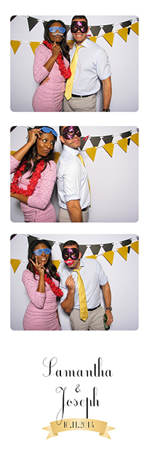 saint-paul-photo-booth-rental2