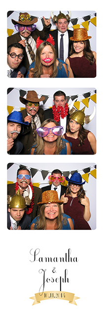 saint-paul-photo-booth-rental5