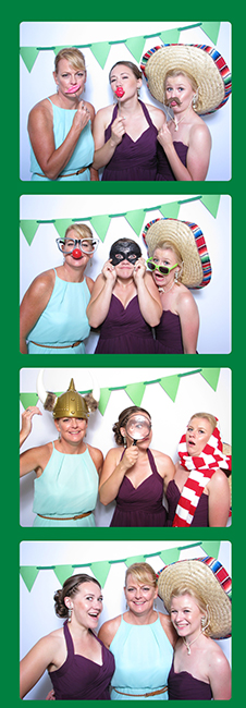 wedding-photo-booth-minneapolis2