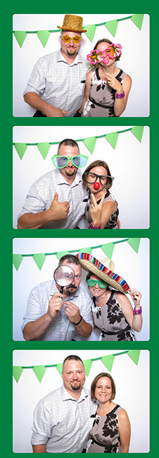 wedding-photo-booth-minneapolis3