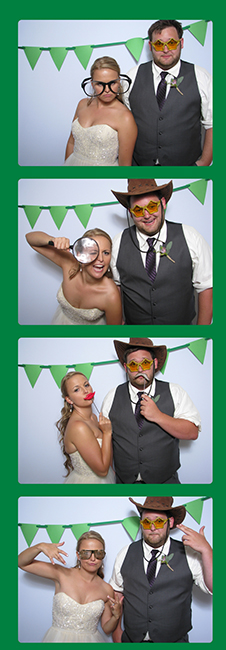 wedding-photo-booth-minneapolis4