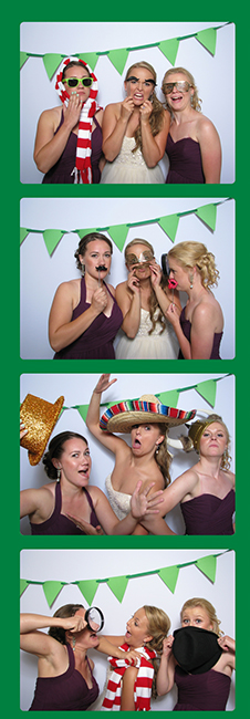 wedding-photo-booth-minneapolis5