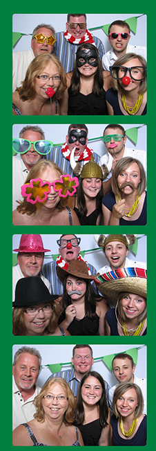 wedding-photo-booth-minneapolis6