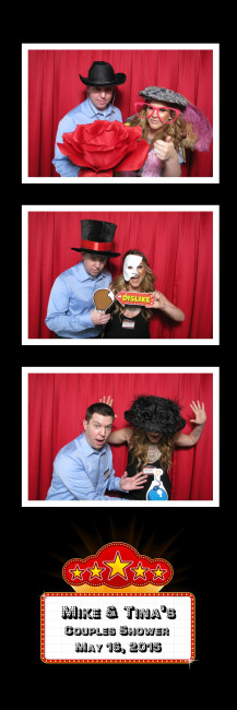 minnesota-photo-booth-rental-graduation-02