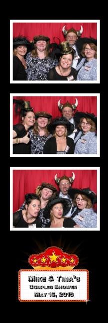 minnesota-photo-booth-rental-graduation-03