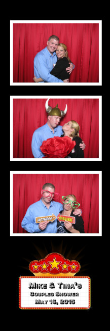 minnesota-photo-booth-rental-graduation-04