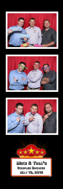 minnesota-photo-booth-rental-graduation-07