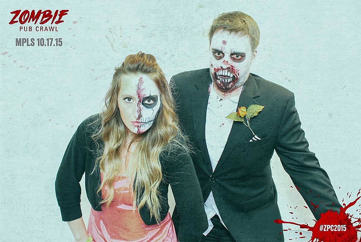 Photo Booth Rental Minneapolis Zombie Pub Crawl012.jpg