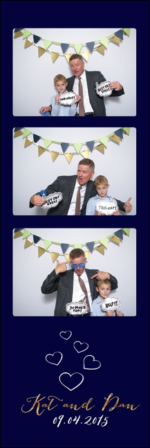 Wedding photo booth rental minneapolis 001.jpg