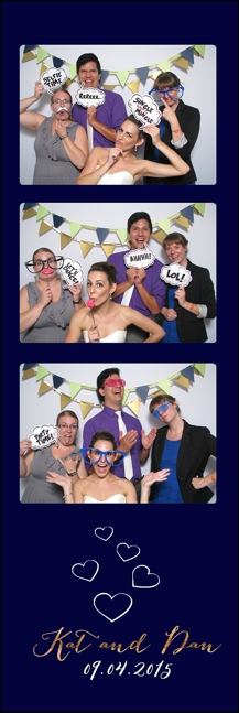 Wedding photo booth rental minneapolis 003.jpg
