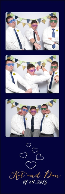 Wedding photo booth rental minneapolis 007.jpg