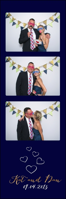 Wedding photo booth rental minneapolis 008.jpg