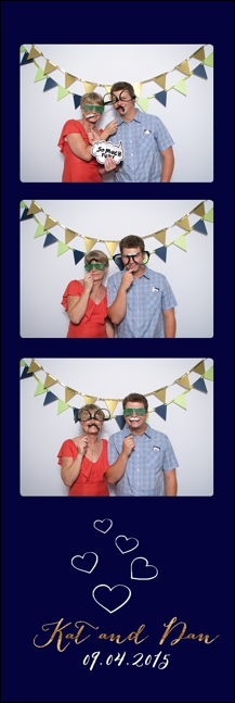 Wedding photo booth rental minneapolis 009.jpg