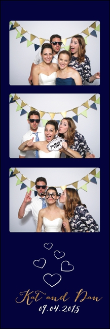 Wedding photo booth rental minneapolis 010.jpg