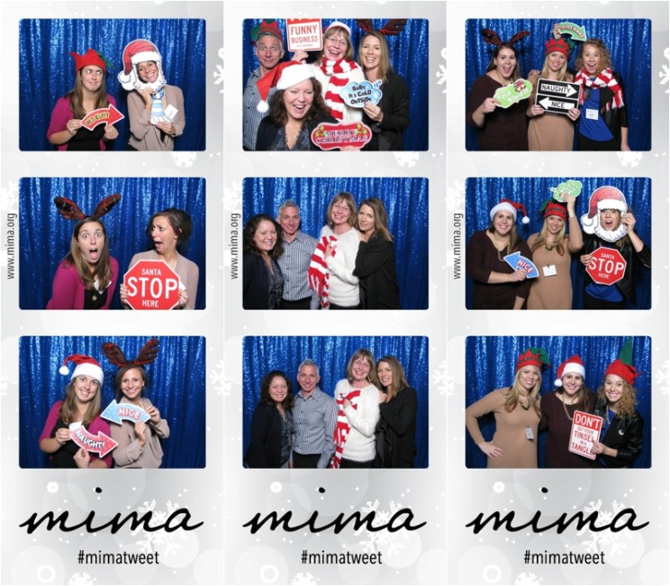 Corporate Party Photo Booth Rental Minneapolis 002.jpg