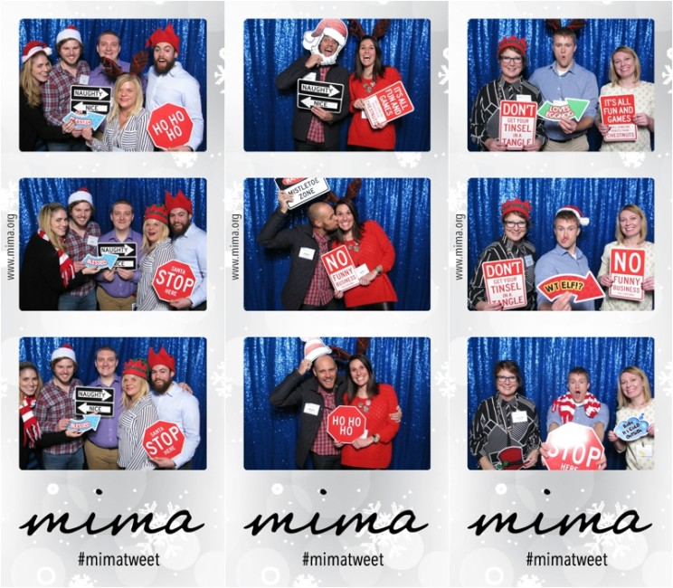 Corporate Party Photo Booth Rental Minneapolis 003.jpg
