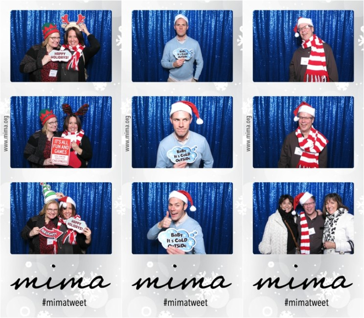 Corporate Party Photo Booth Rental Minneapolis 004.jpg