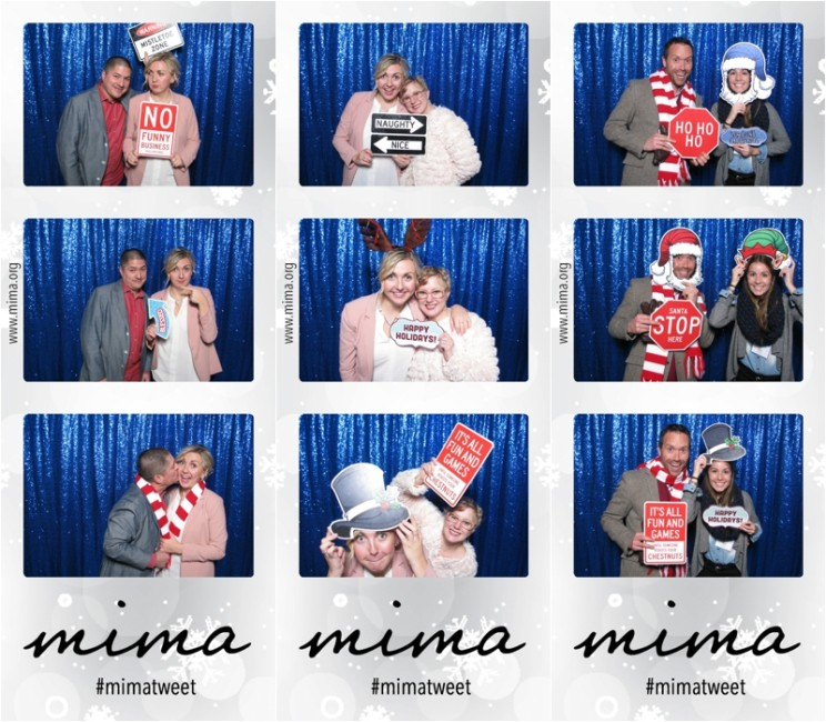 Corporate Party Photo Booth Rental Minneapolis 006.jpg