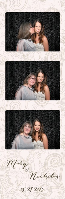 minneapolis photo booth rental -1-3.jpg