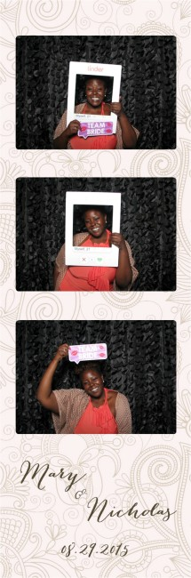 minneapolis photo booth rental -1.jpg