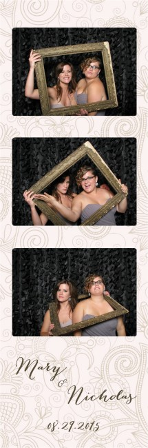 minneapolis photo booth rental -10.jpg