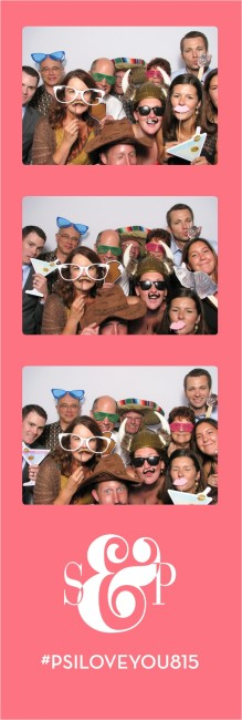 minneapolis photo booth rental -11.jpg