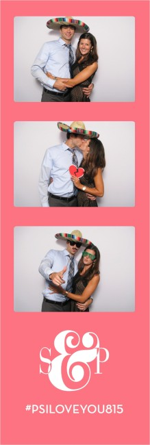minneapolis photo booth rental -12.jpg