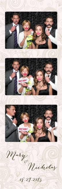 minneapolis photo booth rental -13.jpg