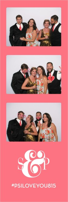 minneapolis photo booth rental -14.jpg