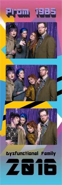 minneapolis photo booth rental -15.jpg