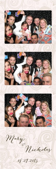 minneapolis photo booth rental -16.jpg