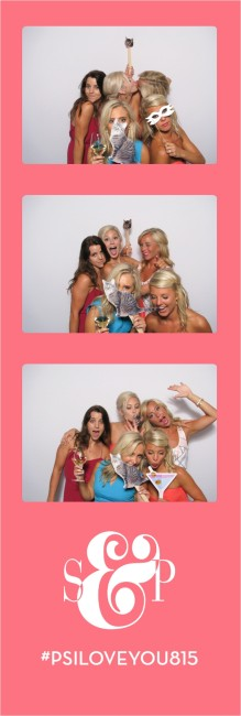minneapolis photo booth rental -17.jpg